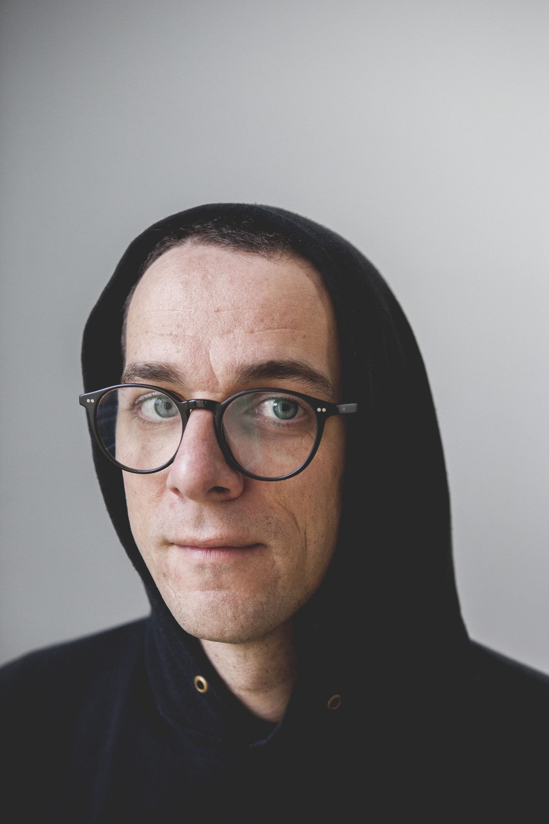 Stefan Marx