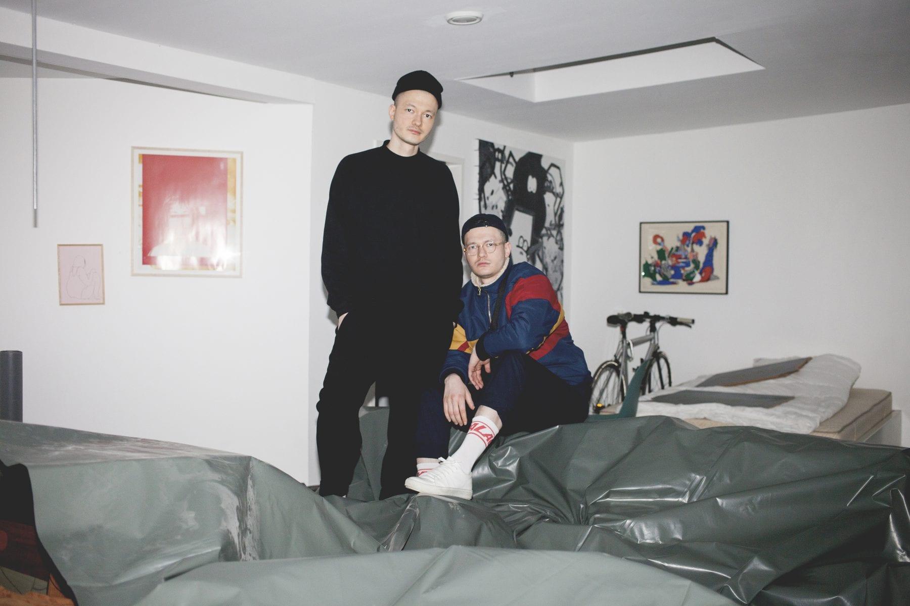 Weicker Bros